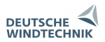 Deutsche Windtechnik Service GmbH & Co.KG